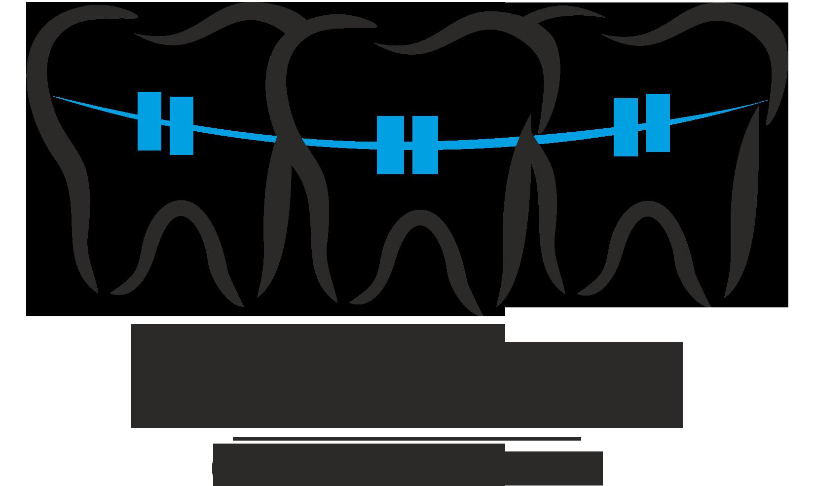 Seçil Açar – Kocaeli -İzmit Ortodonti Kliniği